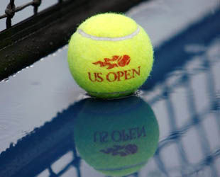US Open. Квалификация. Анонс