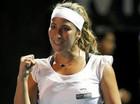 WTA Даллас. Резаи и Лисицки разыграют трофей