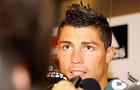РОНАЛДУ: «Забил три гола благодаря партнерам»