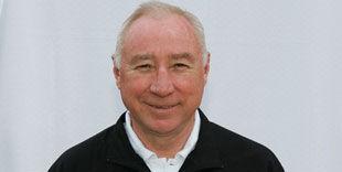 Вячеслав ЧАНОВ: «Очередной хамский поступок Веллитона»