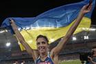 Ольга Саладуха – чемпионка мира!!!