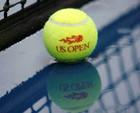 US Open. Расписание матчей четверга