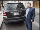 Хорен ОГАНЕСЯН: «Лобановский в Киев приглашал. Но...»