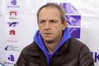 Рябоконь будет возглавлять ФК Львов только до конца сезона