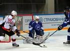 «Донбасс» вырывает победу в Рязани