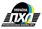 «Сокол» обыграл «Донбасс»