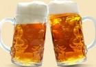На стадионах Польши разрешили пить пиво