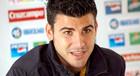 Футболист Сарагосы арестован за попытку изнасилования
