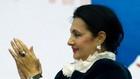 Ирина ВИНЕР: «Мы на правильном пути»