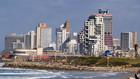 В Тель-Авиве Динамо задержится до пятницы