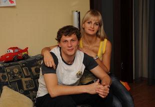 Андрей Пятов провел 110 «сухой» матч в карьере