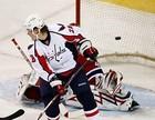 10 игроков НХЛ, которым стоит сменить команду