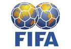 ФИФА наказывает Сарагосу за «дело Матузалема»