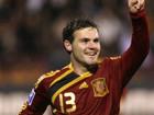 Хуан МАТА: «Скоро Торрес снова начнет много забивать»