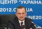 Борис КОЛЕСНИКОВ: «Нужно было строить новый стадион»