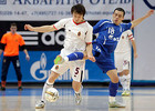 ЦСКА с 0:5 едва не спасает матч с Динамо,но вопросы остаются