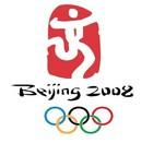 Художественная гимнастика на Олимпийских играх. 2008 год