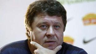 Заваров отсудил у Рабиновича миллион долларов
