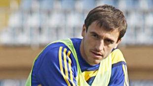 Сергей ПШЕНИЧНЫХ: «Я доволен победой над ЦСКА»