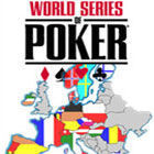 Все звёзды играют в омаху на WSOP Europe