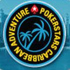 Pokerstars публикует расписание РСА 2012