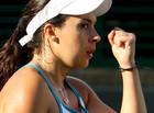 Рейтинг WTA. Марион Бартоли возвращается в десятку