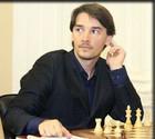 Украинские гроссмейстеры оказались рядом в таблице