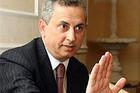 ЧЕ-2012 дал толчок к развитию инфраструктуры всей Украины