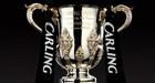 Кубок лиги: Челси сыграет с Ливерпулем