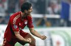 Группа А. Бавария едва не упускает победу, ведя 3:0 + ВИДЕО