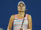WTA Бали. Петрова победила Шуай Пэн и вышла в полуфинал