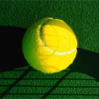 В понедельник в Лондоне стартует один из самых престижных теннисных турниров в мире – Wimbledon