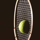 Вчера стартовал самый престижный теннисный турнир мира – Wimbledon. Главные фавориты