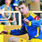 Олег Венглинский: «Альтман может научить играть в футбол»