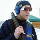 Дончанин Юрий Никандров стал победителем Гран-при Европы по стендовой стрельбе среди юниоров