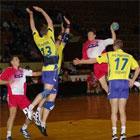 Прошла жеребьевка финальной части чемпионата мира 2007 года среди мужских национальных сборных