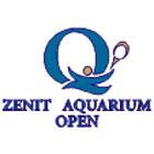 21-23 июля 2006 года фитнес центр Аквариум пройдет Международный чемпионат по сквошу
