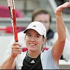Энин-Арденн в Бельгии совсем не уважают – но за сборную она сыграет все равно