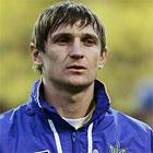 За что и кого ударил Владимир Езерский в перерыве матча с Марселем