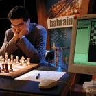 Крамник получит миллион за победу над Фрицем