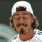 Россия возглавила теннисный рейтинг
