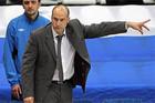 ПЕРЕС: «В Испании обсуждается создание футзального Реала»
