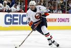 Алексей ЯШИН: «Есть предложения от нескольких клубов НХЛ»