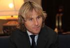 Павел НЕДВЕД: «Важно доказывать свой профессионализм»