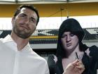 WBA поможет Поветкину и Кличко в распределении доходов