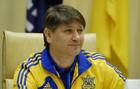 Сергей КОВАЛЕЦ: «Нужно уважать каждого соперника»