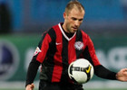 Пеев и Попов продлили контракты с Амкаром