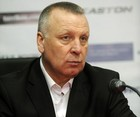 Александр КУЛИКОВ: «В сборную пригласили всех сильнейших»