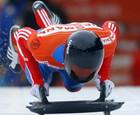 В Швейцарии завершился чемпионат мира по бобслею и скелетону