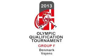 Квалификация ОИ-2014. Соперники под микроскопом